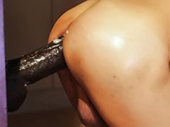 Solo huge dildo, Solo gay dildo, Solo dildo ass, Solo black gay, Solo black ass, Solo ass fuck