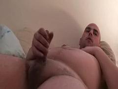 Webcam wank cum, Webcam solo wanking, Webcam solo male, Webcam solo cum, Webcam shaved cum, Shaved male webcam cum