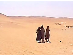 X movie, Full x, Frenche, X full movie, The pyramids, The movie