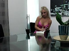 Pov hot, Pov her, On table, Her pov, Pov glasses, Pov blonde