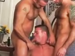 Sex daddy, Daddy group, Daddies gay, Gay daddies, Gay daddy, Daddy gay