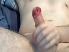 Solo first, Male first, First webcam, Amateur camera, Camera masturbation