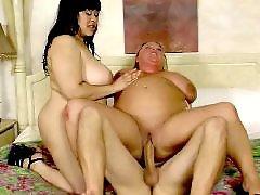 Lesbien boob