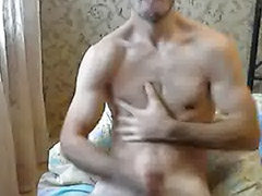 Webcam solo wanking, Webcam jerking, Webcam jerk, Webcam hunk, Solo jerk cock, Latino wanking