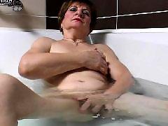 In granny, Grandmas, Milf bath, Masturbation granny, Grandma amateur, Granny masturbation