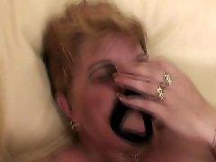 Milf alone, Masturbation mom, Masturbate mom, Mature alone, Moms masturbating, Mom masturbation