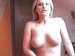 Home alone amateur, Home alone, Girls alone, Girl home, Alone home masturbation, Alone home
