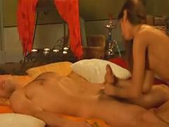 Lمساج سكس السمراوات, مساج سکس رومانسی, مساج سكس رومانسى, مساج رومنسي سكس, مساج رومانسي, سكس اكستريم