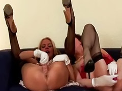 Pussy on pussy lesbians, Mature used, Mature lesbians toying, Lesbian mature toys, Lesbian mature toying, Lesbian used