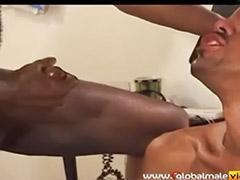 Interracial group anal, Interracial gay bareback, Interracial gay anal, Interracial gay oral, Interracial bareback gay, Interracial bareback
