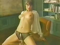 Porn stars, Stars porn, Star porn, Monet, Legend, Bridgette-b