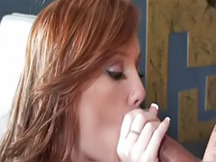 Teens riding cock, Teens ride cock, Teen hot ass, Riding big ass, Riding ass, Redhead riding