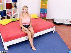 Teens porn, Porn teen, Mandy k, Mandy c, Hardcore teen porn, Mandy b