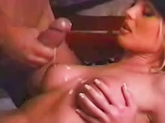Vagina animation, Pornstars compilation, Pornstar bathroom, Pornstar compilation, Small tits compilation, Small tits blonde facial