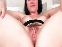 Webcam solo milf, Webcam leggings, Webcam hairy, Webcam milf masturbation, Webcam milf, Spreading solo