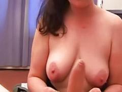 Titty fucking, Pulling, Pull, Fuck titty, Titty fuck
