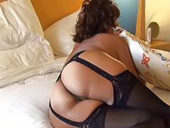 Solo mature lingerie, Solo mature big ass, Solo lingerie mature, Solo big lingerie, Solo ass mature, Solo ass lingerie