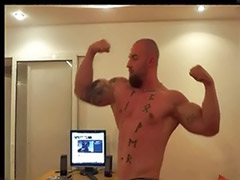 Gay big ass, Webcame big ass, Webcam solo ass, Webcam gay, Webcam ass solo, Webcam muscle