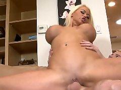In law, Tits milf, Tits fucks, Tits cumshot, Tits blonde, Tits big