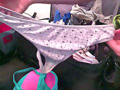 Panties panty, Cousins, Year old, Crazy, Panty, Pantys