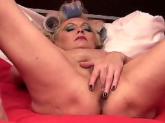Teen kelly, Teen cock, Who is she, She cock, Hungry blowjob, Hungry