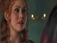 Spartacus, Anna p, Anna m, Anna, ااااااججanna, Anna b