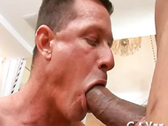Lovely guy, Love hard, Gay hard cock, Hard love