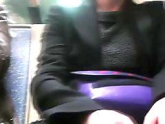 زن ایرانی, اموزش, فضول, نشستن