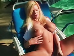Solo stroke, Solo milf blonde, Solo milf outdoor, Solo blonde milf, Solo blonde outdoors, Solo toys outdoor