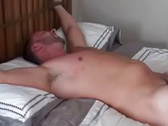 Tickling gay, Tickle gay, Tickle, Gay tickle, Gay bondage amateurs, Bondage tickling