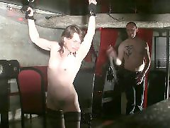 Whipping, Whippings, Submissive amateur, Submissive, Submissed, Sandy b