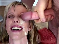 Facial amateurs, My milf, Milfs blowjobs, Milfs blowjob, Milf facial, Milf bukkake