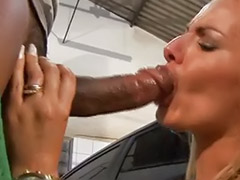 Interracial tit fuck, Pick ass, Pick up fuck, Pick up couple, Pick up anal, Pick up