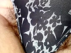 Pantys, Panties}, Smalls pussy, Hairy pussy pussy, Hairy chubby, Pussy small