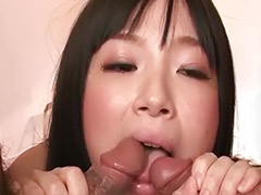 Two cocks in, Two asian, Japanese herself, Hina maeda, Hina, Find