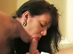 Young stockings sex, Young stockings, Young stocking, Young lingerie, Young old couple, Young cum tits