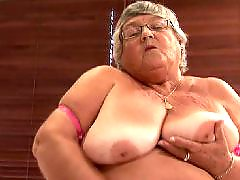 Masturbation granny, Masturbating on cam, Masturbate cam, Mature cam, Mature on cam, Old granny masturbation