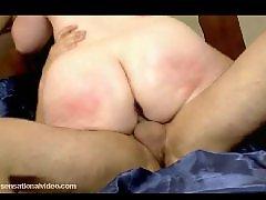 Milf busty, Fucks chubby, Big dick, Rae, Seana rae, Milf busty fuck