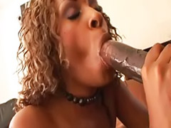 Lick ass ebony, Ebony ass lick, Bum sex, Bum bum, Ass licking ebony, Lick ebony ass