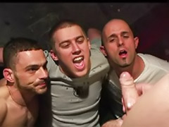 Big cock gay facial, Vsسكس, Mouth-gay, Mouth facial, Mouth cum group, Mouth cum gay