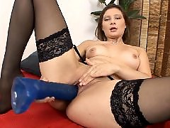 Teens toys, Teens toying, Teens stockings, Teens masturbate, Teens and toys, Teen sexs