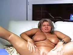 Webcam solo milf, Webcam milf, Solo milfs webcam, Solo milf blonde, Solo blonde milf, Milf webcams