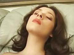 سکسی میشود, کاترین مک, ممه کنده, لباس س, لباس دخترانه, فیلم سکسی دختر ممه بزرگ