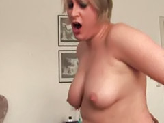 Vagina pee, Mature stockings sex, Mature blonde blowjob, Group german, Vagina peeing, Peeing sex
