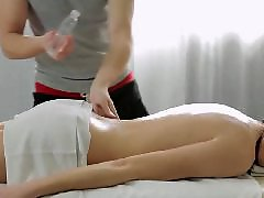 Massage, Russian