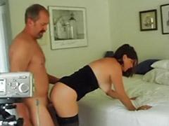 Tit star, Rimming cream, Rimming amateur, Rim mature, Porn stars, Stars porn