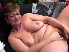 Play pussy, Milf plays, Milf fingers, Milf fingering, Matures fingering, Mature fingers