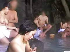 Sex-japan, Mix, Party japanese, Party asian, Parti japanese, Sexหมู่japan