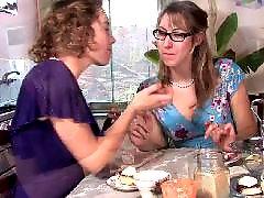 Up close lick, Pink lesbian, Lick lesbians, Lick close, Lick up close, Licking