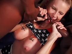 Tits spermed, Throat sperm, Throat interracial, Throat cum, Throat blonde, Sperm big